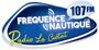 Fréquence Nautique Radio La Ciotat