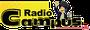 Radio Campus Lille