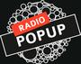 Pop Up Radio ZeroSix
