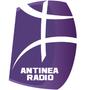 Antinéa Radio