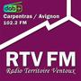Radio RTV FM