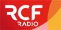 RCF Lyon