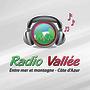 Radio Vallée