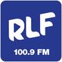 RLF, RLF Saint-Étienne