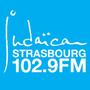 Radio Judaïca, Radio Judaica