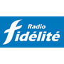 Radio Fidélité, Radio Fidelite