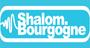 Shalom Bourgogne