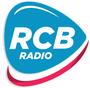 RCB Radio Côte Bleue