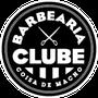 Barbearia Clube, Brasil
