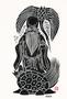 SFG006 福禄寿