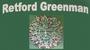 Retford Greenman Garden Services