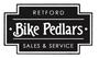 Bike Pedlars - Retford