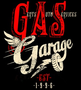 Gerts Tyres & Autocare
