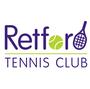 Retford Lawn Tennis Club