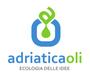 http://www.adriaticaoli.com/