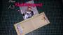thee abc slakkenpost.nl