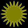 Superformel:  Sonne