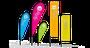 FlayFlag-Varianten