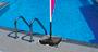 FlyFlag mit Wassertank