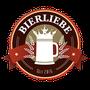 Bierliebe