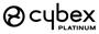 Cybex Platinum