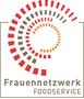 https://www.frauennetzwerk-foodservice.de/unser-netzwerk/