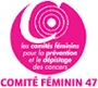 Comité Féminin 47