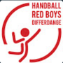 Red Boys Differdange