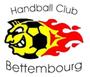 Handball Club Bettembourg