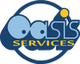 Oasis Services