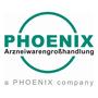 Balanox bei Phoenix bestelllen