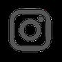instagram.com/dieschrittemacher