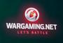 gamescom 2012  | Gar nicht fantasy-mäßig: die wargames legen höchsten Wert auf ein realitätsgetreues, authentisches  Szenario.
