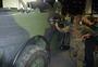 Voll die Realität: Recruitment der real existierenden Bundeswehr unter gleichgesinnten 'war-gamern'