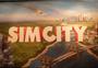 gamescom 2012  | Beim Dauerbrenner Strategie-Spiel SIM CITY geht's mal nicht um Zerstörung, sondern um Aufbau. 'Reale' Aufgaben wie Wasserversorgung in einer nicht ganz so realen Stadt, in die auch mal die Aliens einfallen.