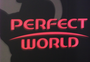 gamescom 2012  | Eine perfekte Welt verspricht der chinesische Spieleentwickler (u.a. Neverwinter, Star Trek) schon im Markennamen. Was will man mehr als Spieler?
