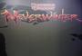 gamescom 2012  | Um Fantasy-Gestalten geht es auch im 'hack-and-slay'-Rollenspiel NEVERWINTER.