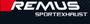 Remus Sportauspuff für MINI R55 R56 R57 R58 R59 R60 R61 F54 F55 F56, Mini Tuning Shop MINI Performance