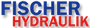 Fischer Stahlflexleitungen Bremsleitung MINI R55 R56 R57 R58 R59 R60 R61 F54 F55 F56, Mini Tuning Shop MINI Performance