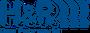 HuR Spurverbreiterungen - HuR Fahrwerk - HuR Tieferlegung - HuR Federn - MINI Tuning