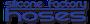 SF Hoses Silikonschläuche für MINI R55 R56 R57 R58 R59 R60 R61 F54 F55 F56, Mini Tuning Shop MINI Performance
