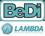 BEDI Reinigung - chemische Motorreinigung - Verkokung beseitigen - Lambda Deutschland