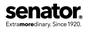 Senator GmbH & Co.KG Aa - Wachstum & Markenbldung