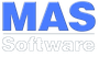 https://www.mas-software.de/