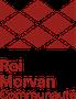 Roi Morvan Communauté