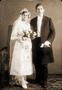 Maria & Paul Katterwe