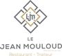 Le Jean Mouloud, restaurant oriental, client EyeOnline