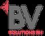 BV Soltions RH, client EyeOnline agency