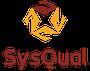 SysQual, systèmes de management QSEÉ, client EyeOnline agency