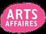 Arts Affaires, location art contemporain, client EyeOnline agency